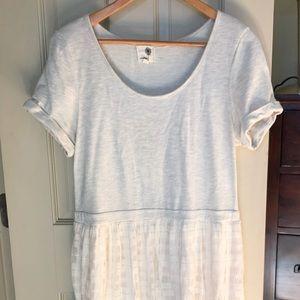 Anthropologie Dresses - NWOT Dress Anthropologie